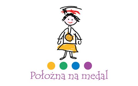 aktualnosci_polozna_na_medal
