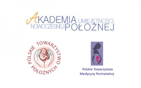 akademia_umiejetnosci_nowoczesnej_poloznej