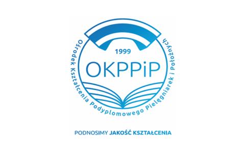 aktualnosci_okppip