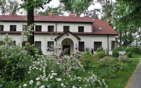 aktualnosci_dom_rekolekcyjny_w_laskach