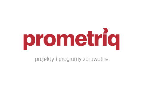 prometriq_logo