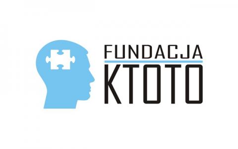 aktualnosci_fundacja_ktoto