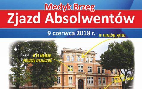 medyk_brzeg_zjazd_2018