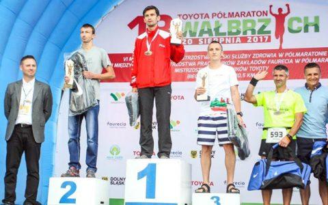 aktualnosci_8_maraton_opolski_01