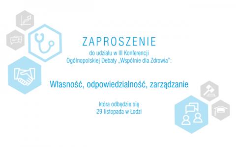 aktualnosci_konferencja_wdz