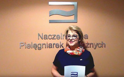 aktualnosci_zyczenia_nrpip