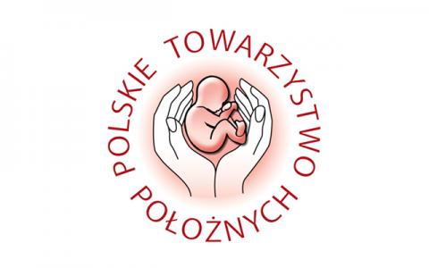 aktualnosci_ptpzg