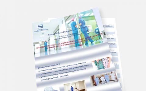 aktualnosci_zmniejszenie_ryzyka_zawodowego_w_pracy_pielegniarek_i_poloznych_w_podmiotach_leczniczych