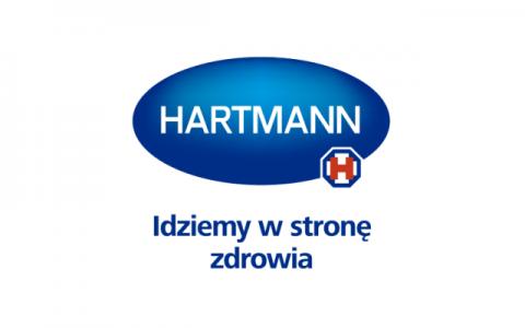 aktualnosci_hartmann