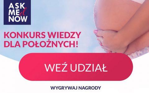 aktualnosci_konkurs_wiedzy_dla_poloznych