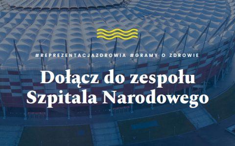 aktualnosci_praca_szpital_narodowy