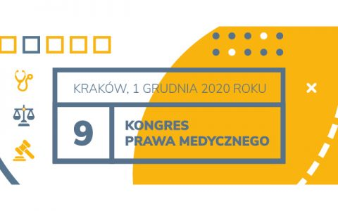 aktualnosci_9_konkres_prawa_medycznego
