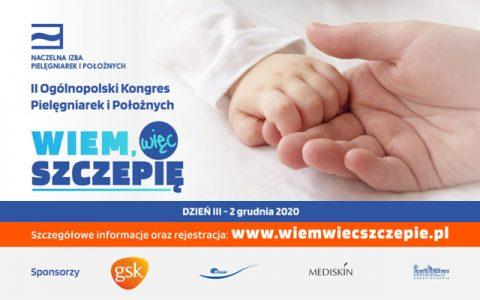 aktualnosci_wiem_wiec_szczepie