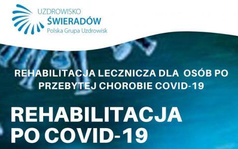 aktualnosci_rehabilitacja_po_covid