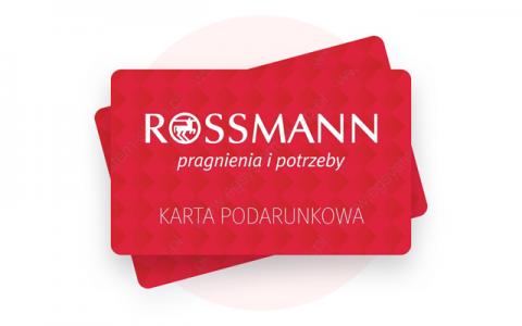aktualnosci_rossmann_karta