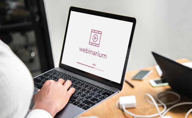 aktualnosci_webinarium