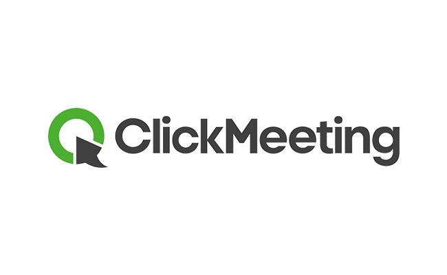 aktualnosci_clickmeeting