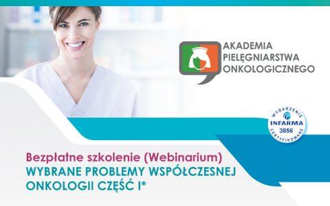 aktualnosci_webinarium_wybrane_problemy_wspolczesnej_onkologii