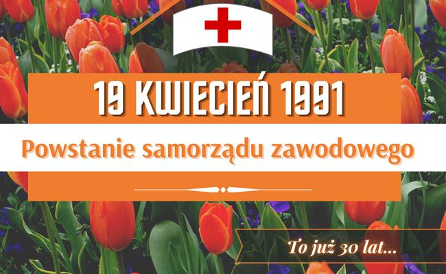 zyczenia_samorzad