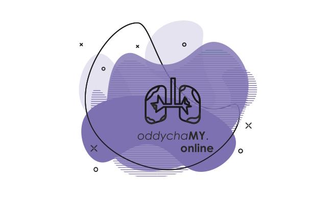 aktualnosci_oddychamy