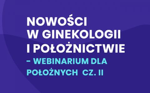 aktualnosci_nowosci_w_ginekologii_i_poloznictwie