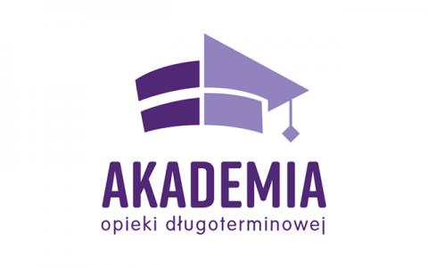 akademia_opieki_dlugoterminowej
