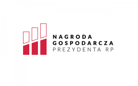 aktualnosci_nagroda_gospodarcza_prezydenta_rp