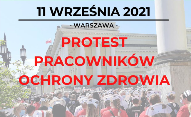 protest_poz