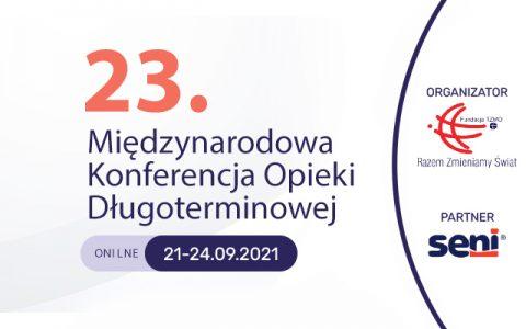 aktualnosci_23_mkod
